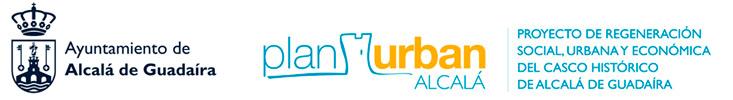 logos_ayunt